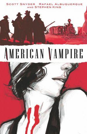 american_vampire_1_lagre.jpg