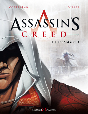 assassin_s_creed_cover.jpg