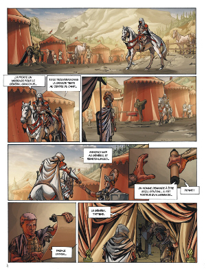 assassin_s_creed_page.jpg