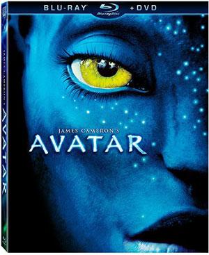 avatar-dvd-bluray.jpg