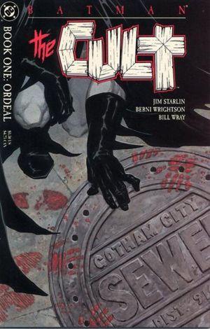 batman-thecult-1.jpg