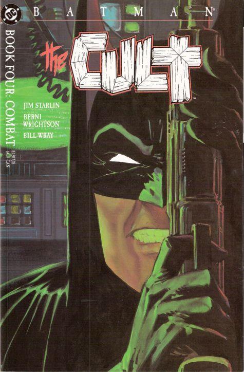 batman-thecult-4.jpg