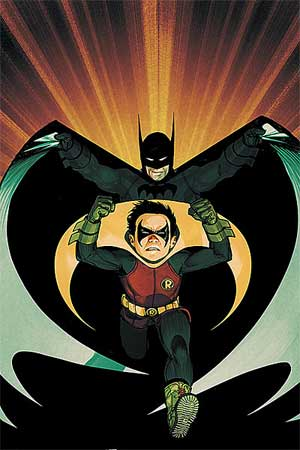 batman_robin013.jpg
