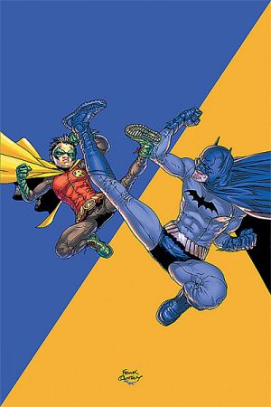 batman_robin12.jpg