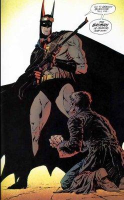 batman_the_cult_rambo-bat.jpg