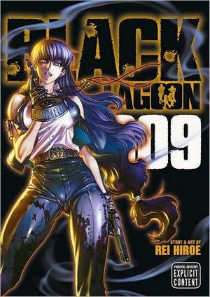 blacklagoon09.jpg