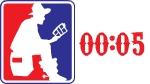 countdown_1.jpg
