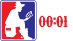 countdown_6.jpg