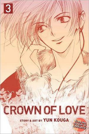 crownoflove03.jpg
