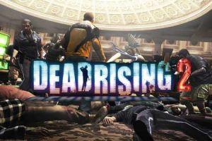 dead-rising-2.jpg