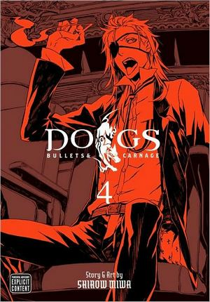 dogs04.jpg