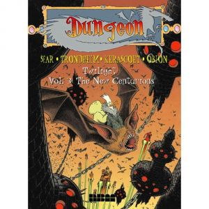 dungeontwiv3.jpg