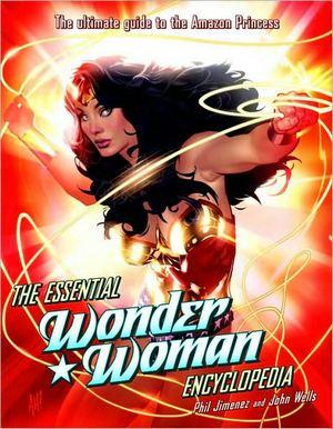 essentialwonderwomanencyclopedia.jpg
