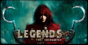 feature_legends.png
