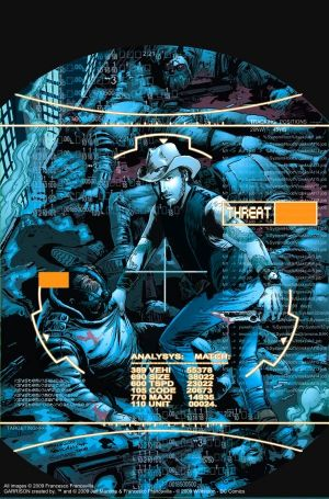 garrison_02_cover_low.jpg