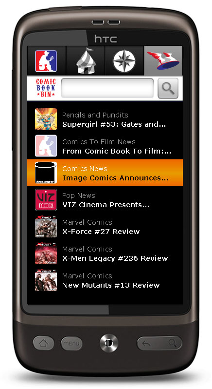 htcdesire-ccb-android-app.jpg
