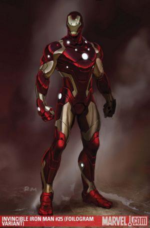 iron_man_25_large.jpg