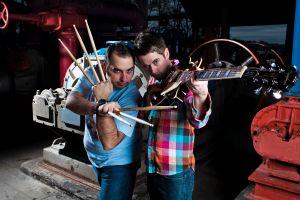 kirbykrackle-2010-photo-cover.jpg