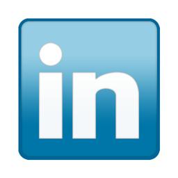 linkedin-logo.jpg
