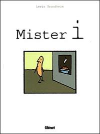 mister_i.jpg