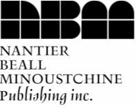 nbm-logo.jpg