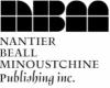 nbm-logosmall_1.jpg