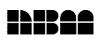 nbm_logo_3.png