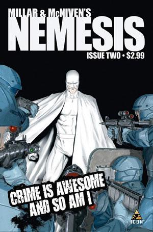 nemesis002.jpg