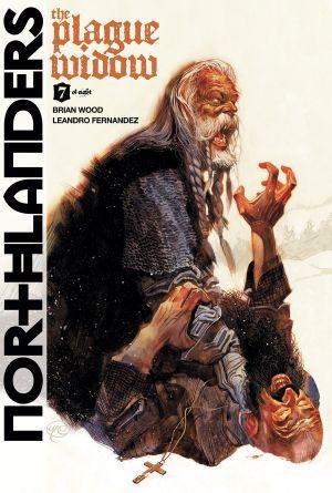 northlanders-27.jpg