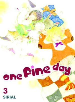 one_finecb.jpg