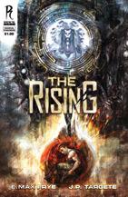 rising_premiere_main.jpg