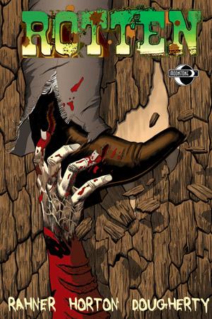 rotten_cover_8_jpg.jpg
