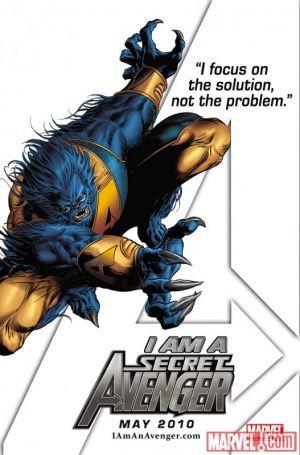 secret_avenger_beast.jpg