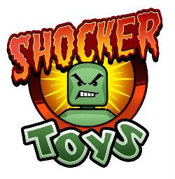 shocker_1.jpg