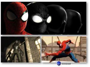 spiderman_shattered_dimensions_oosgame_weebeetroc.jpg