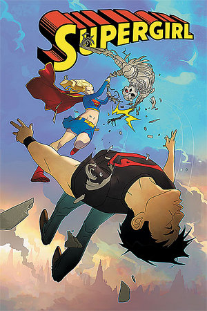 supergirl_51_large.jpg