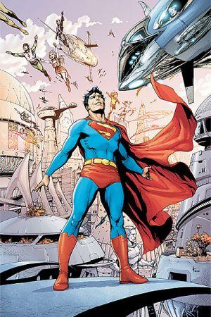 superman-world-of-new-krypton.jpg