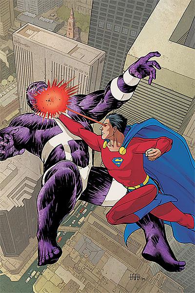 superman_695_large.jpg