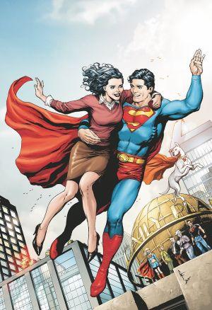 superman_700_large.jpg