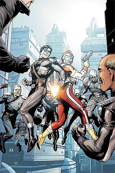superman_WONK_11_large.jpg