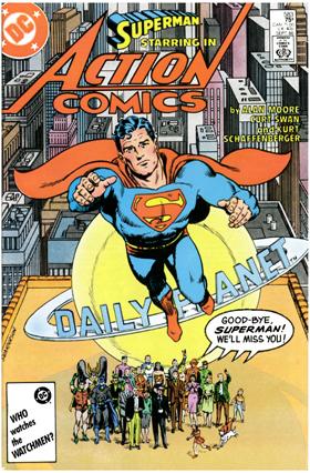 superman_alan_moore_3.jpg