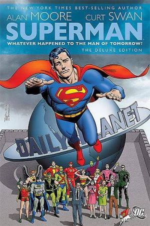 superman_alan_moore_large.jpg