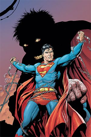 superman_secret_origin_6_large.jpg