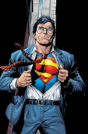 superman_secret_origin_shield.jpg