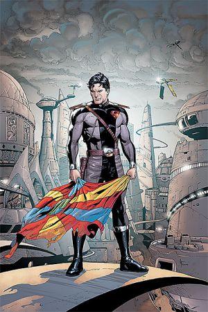 superman_wonk_12_large.jpg