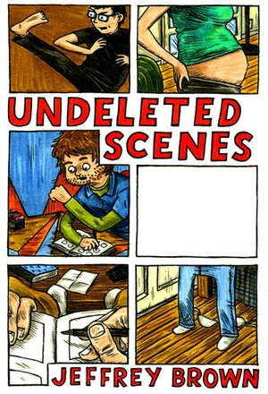 unedletedscenes.jpg