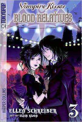 vampirekisses03.jpg