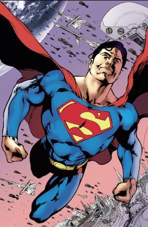 war-of-the-supermen0.jpg