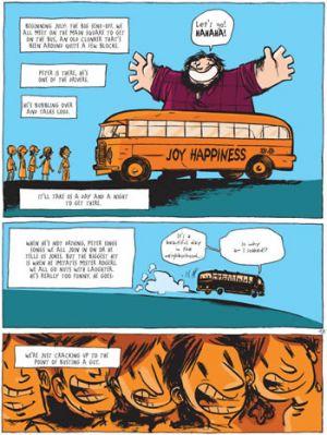 why_killed_peter_bus.jpg