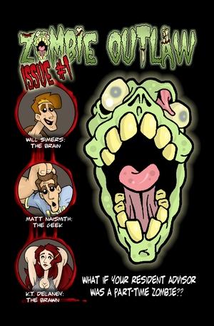 zombieoutlaw.jpg